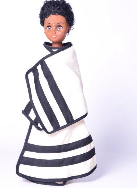 Ntomb'entle Doll 1.jpg