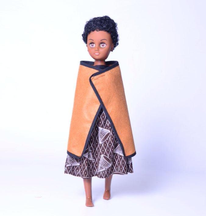 Ntomb'entle Doll 3.jpg