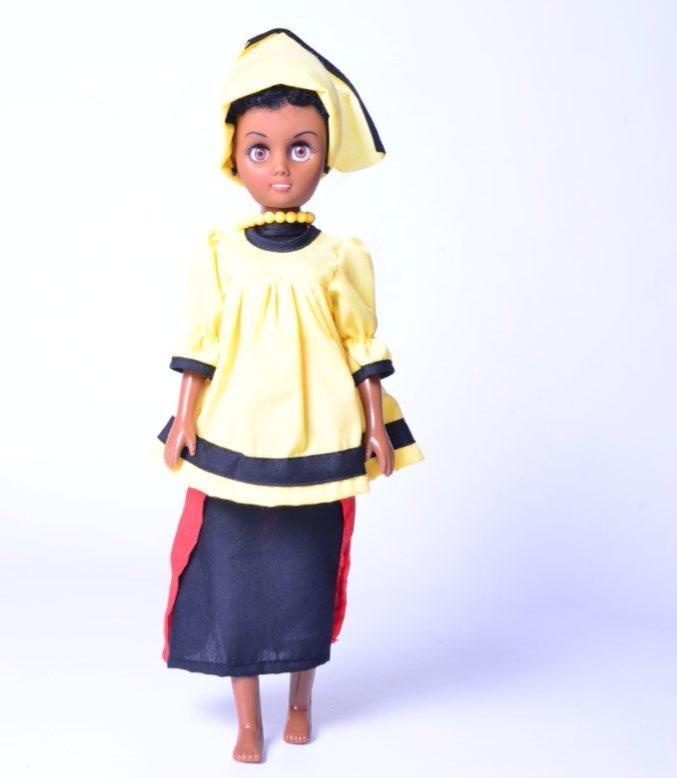 Ntomb'entle Doll 4.jpg
