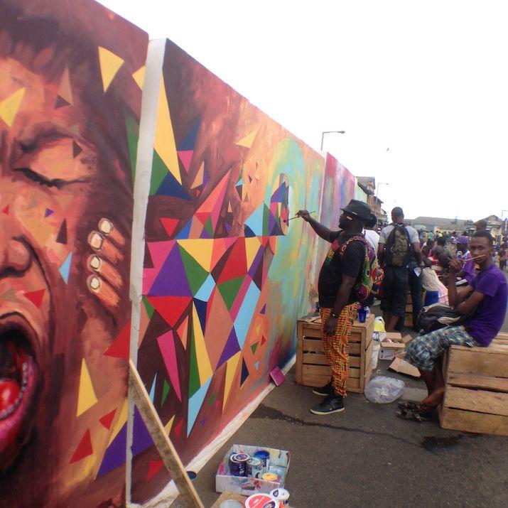 chale-wote-street-art-festival-14.jpg