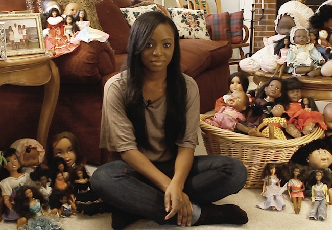 http://www.collectorsweekly.com/articles/black-is-beautiful-why-black-dolls-matter/