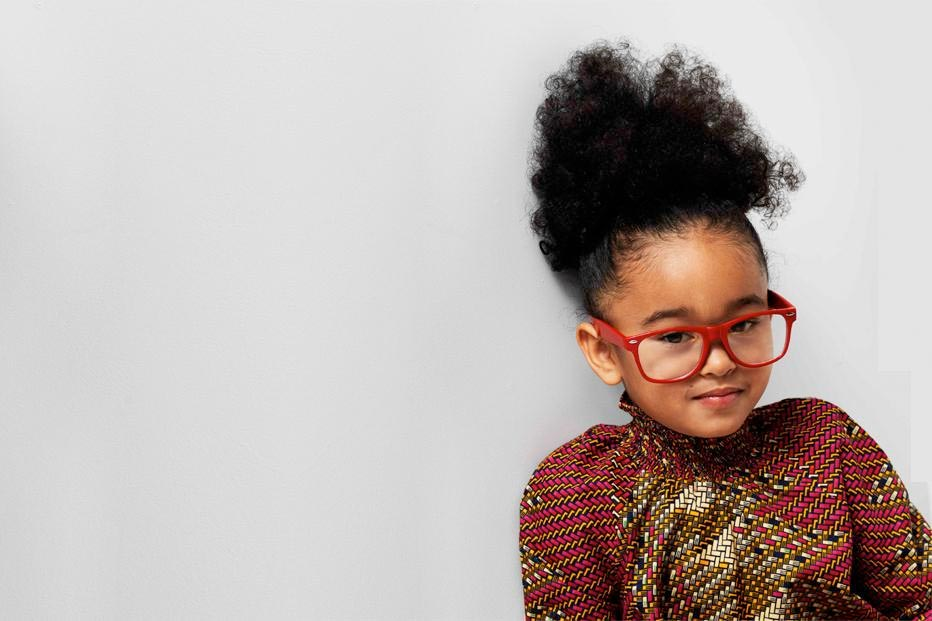 A List Of African Fashion Stores For Children Bino And