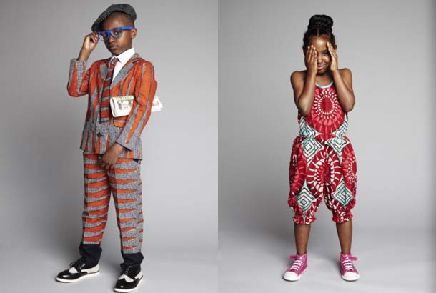 d7c67fb75d5 A List of African Fashion Stores For Children — Bino and Fino ...