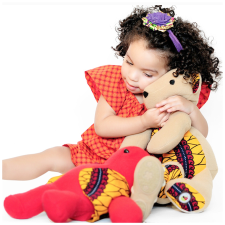 A List Of African Fashion Stores For Children Bino And Fino