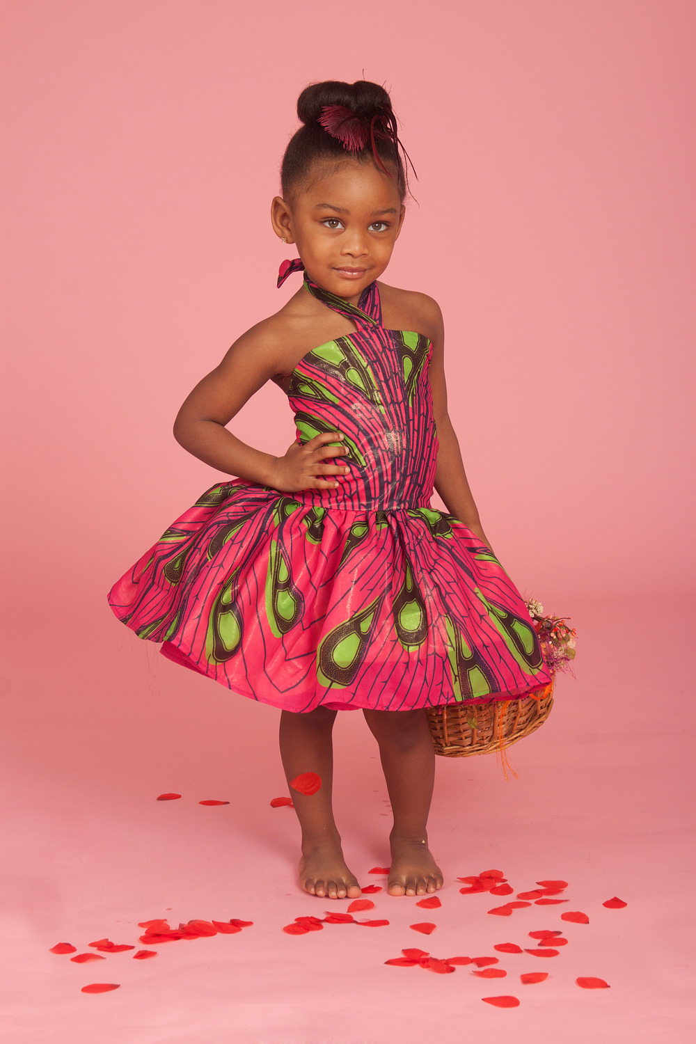 A List Of African Fashion Stores For Children Bino And Fino African Culture For Children