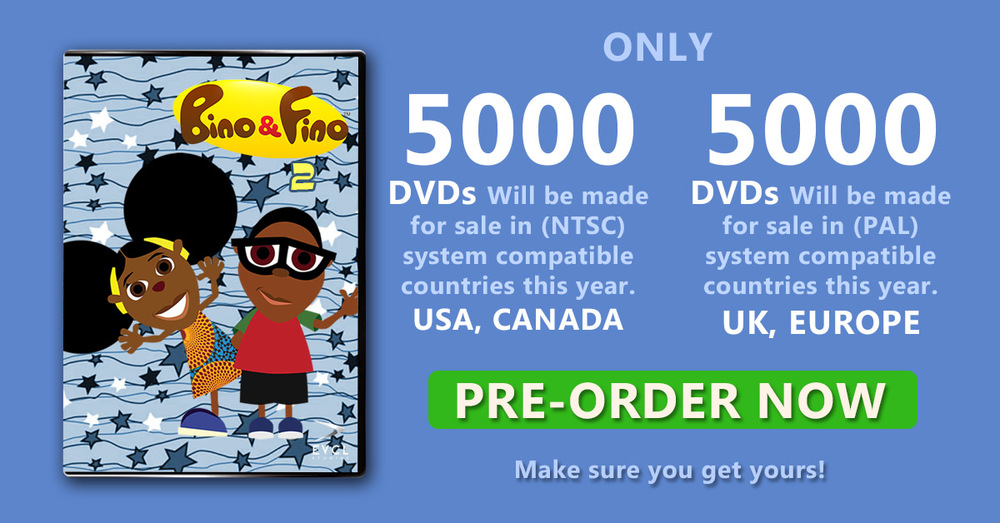 Act now to get your child's copy