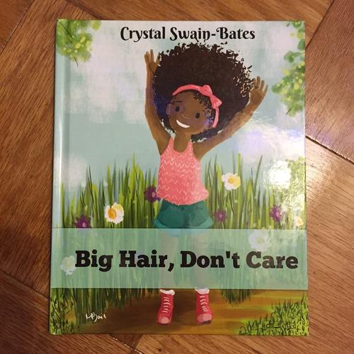 Fantastic A Super List Of Childrens Books That Celebrate Black Girls Bino Hairstyles For Men Maxibearus
