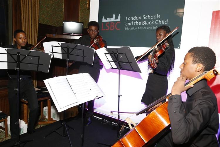 london schools.jpg