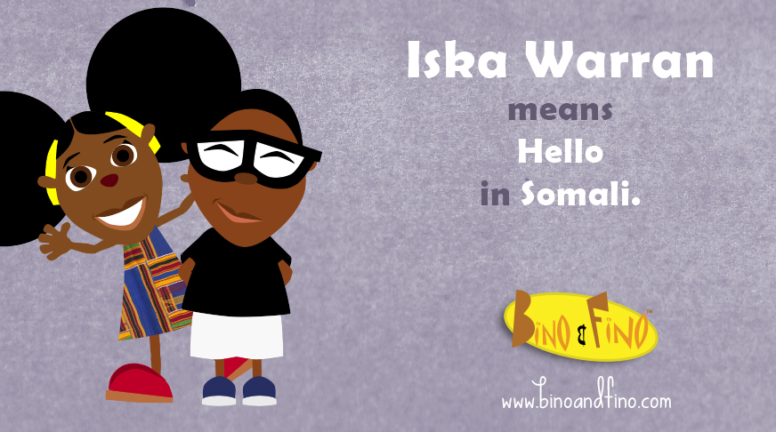 BinoAndFino_SocialMedia_AfricanGreetings_0030_ThankYou_Wolof.jpg
