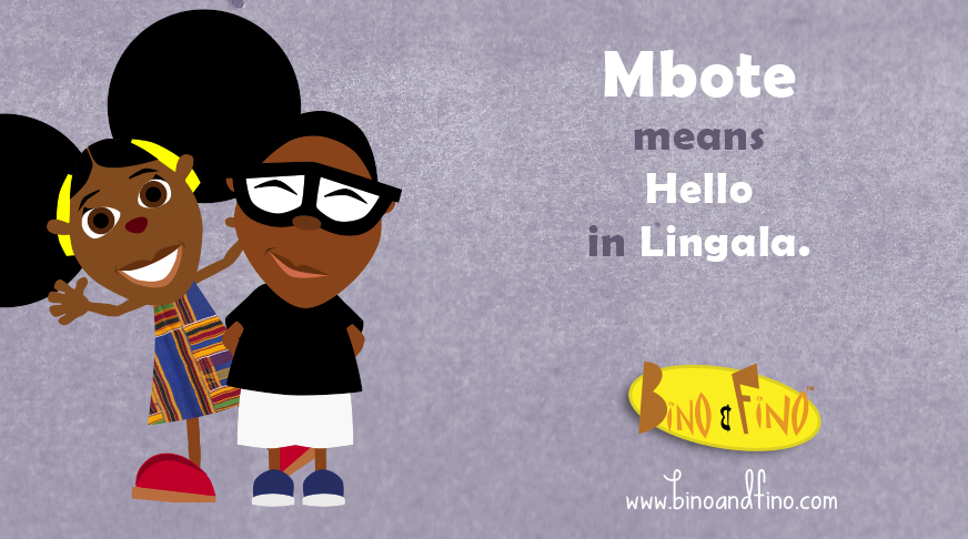 BinoAndFino_SocialMedia_AfricanGreetings_0018_Hello_Somali.jpg
