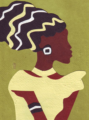 A list of shops that sell african greeting cards bino and fino cards from africa m4hsunfo