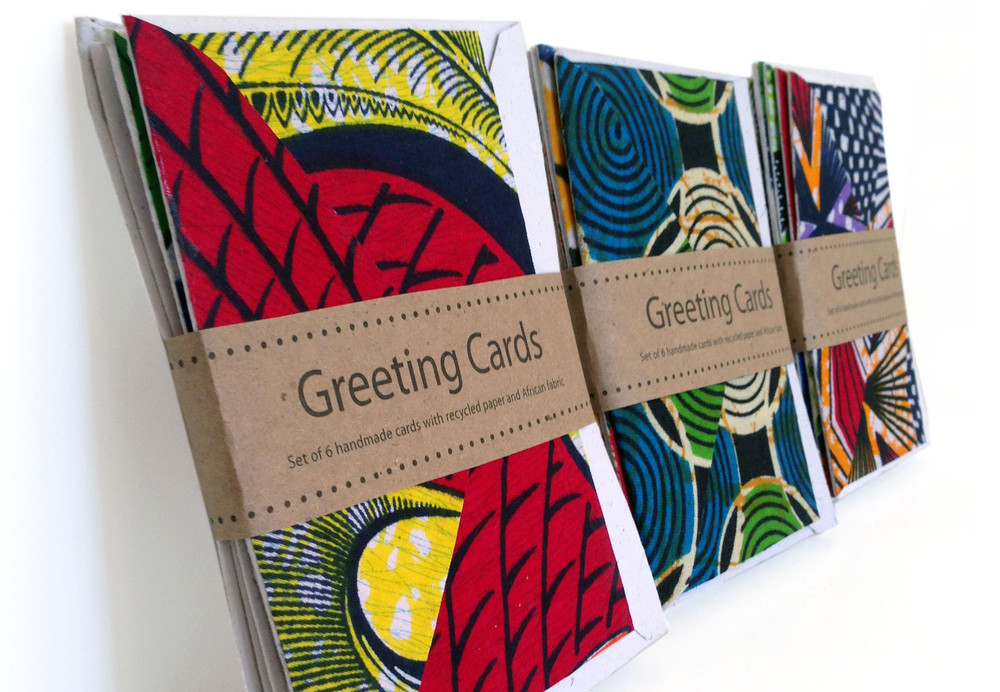A list of shops that sell african greeting cards bino and fino african greetings m4hsunfo