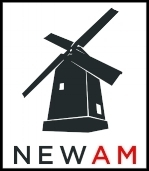 New Am Pre MINI Logo Charcoal copy.jpg
