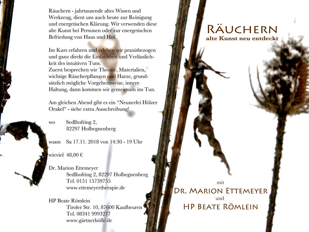 Räuchern3 Flyer 2018.jpg