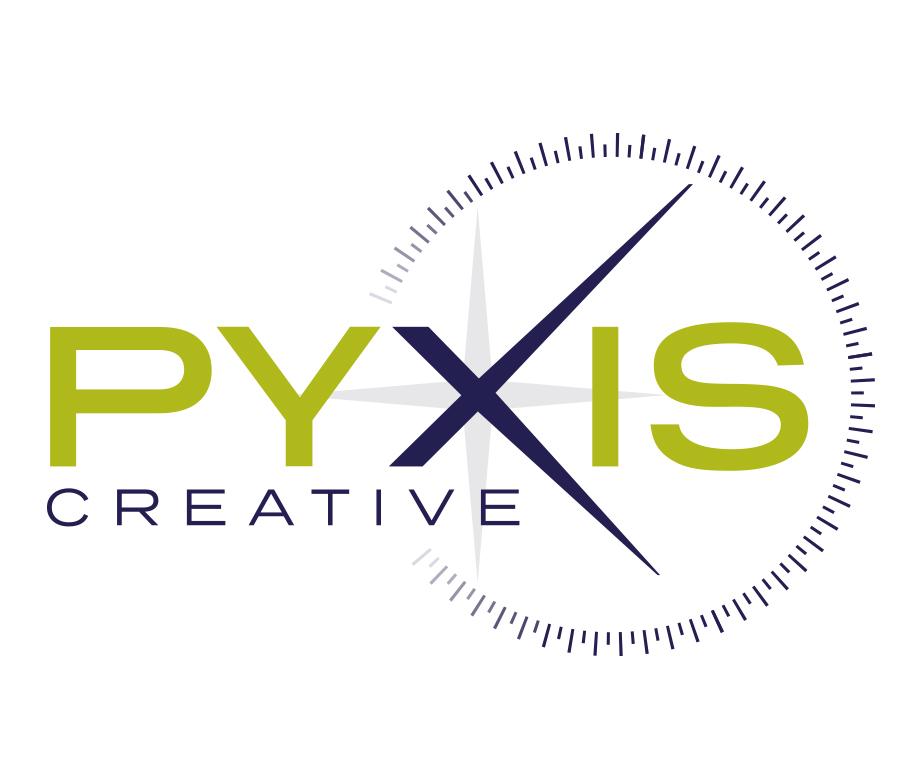 pyxis.jpg