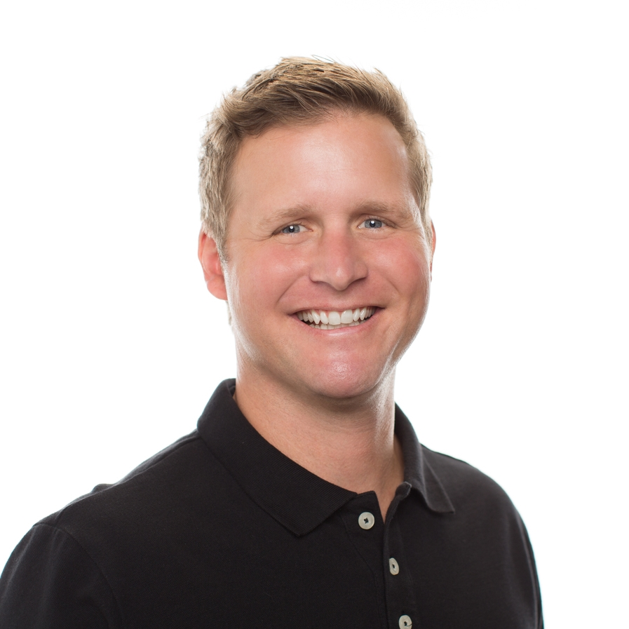 David Schleicher President