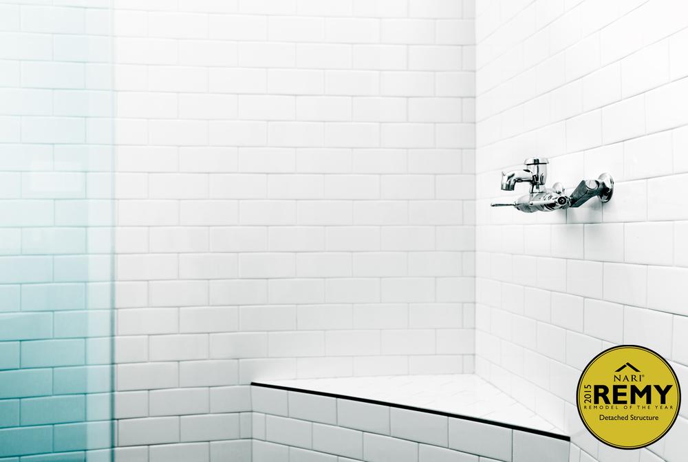 Shower Faucet.jpg