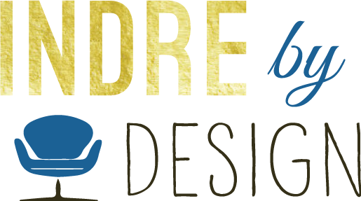 Indre By Design