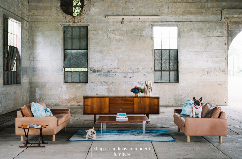 Charmant IBD IS A HOUSTON BASED DANISH, MID CENTURY FURNITURE STORE OFFERING  BEAUTIFUL, HIGH QUALITY DESIGNS DIRECTLY FROM COPENHAGEN TO YOUR HOME.