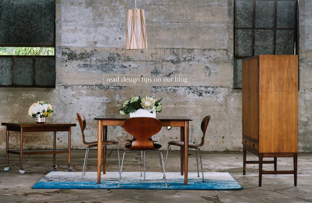 Superior IBD IS A HOUSTON BASED DANISH, MID CENTURY FURNITURE STORE OFFERING  BEAUTIFUL, HIGH QUALITY DESIGNS DIRECTLY FROM COPENHAGEN TO YOUR HOME.