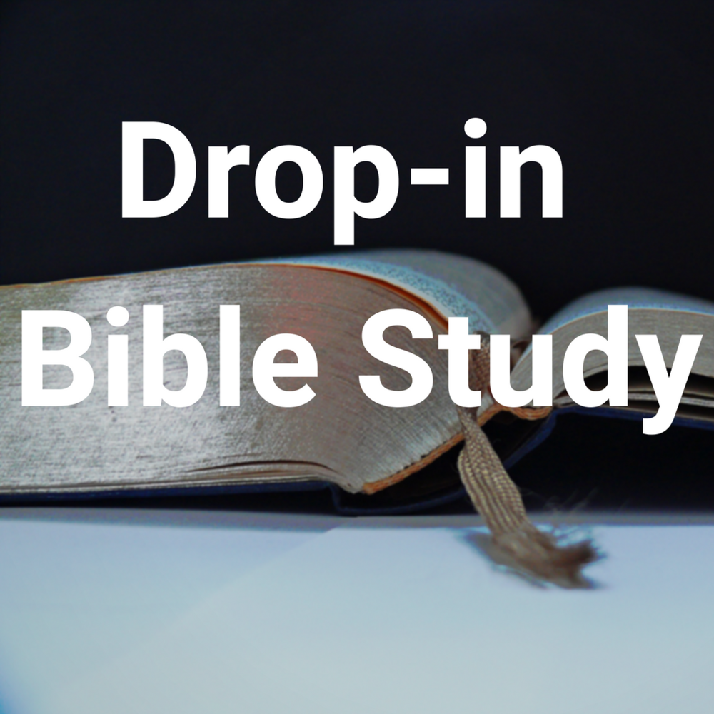 Drop-in Bible Study.png