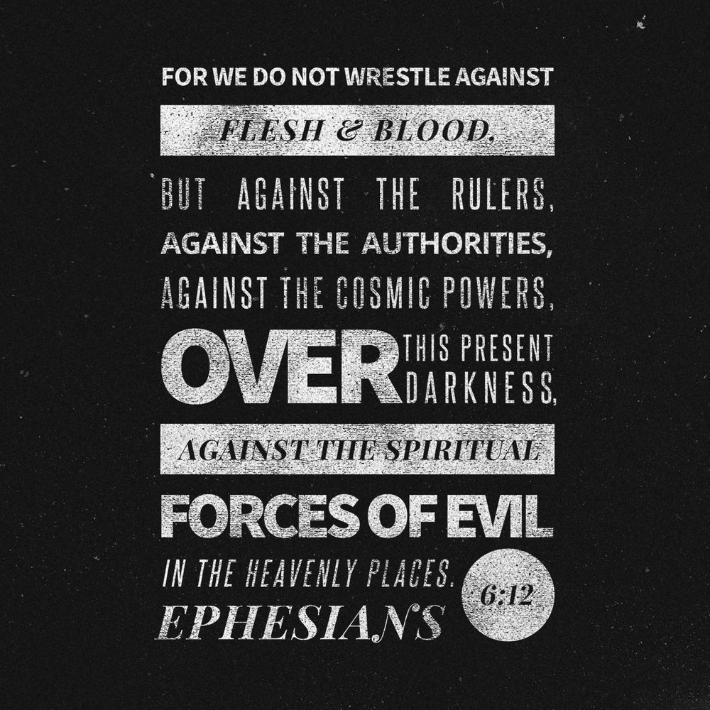 Ephesians 6,12.jpg