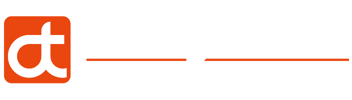 Design Tech High School