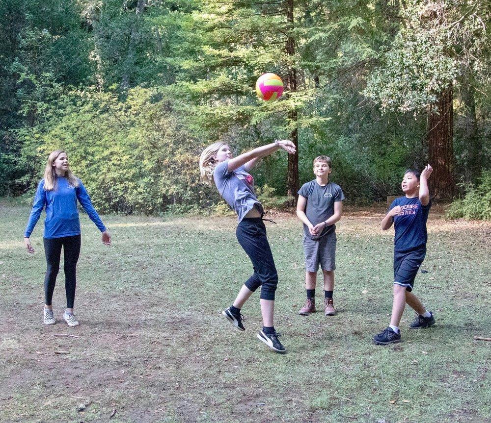 Design-Tech-Volleyball-Girl.jpeg
