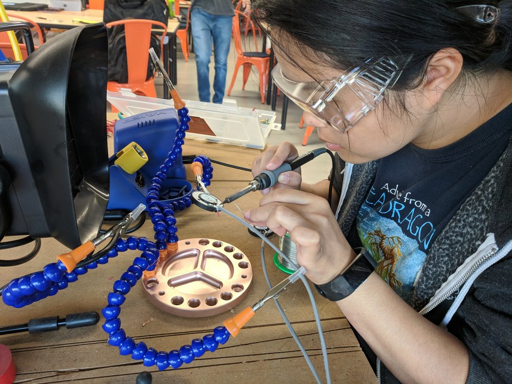 Design_Tech_girl_electonics_maker_project_Joanne_da_Luz IMG_20181009_102821 (1).jpg
