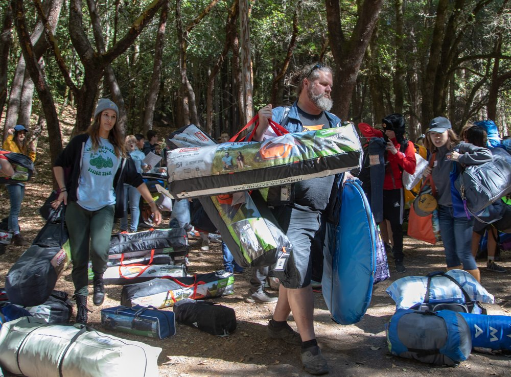 Design-Tech-Camping3-Parent-Volunteer.jpg