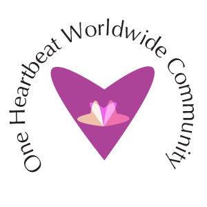 One Heartbeat World Wide Community