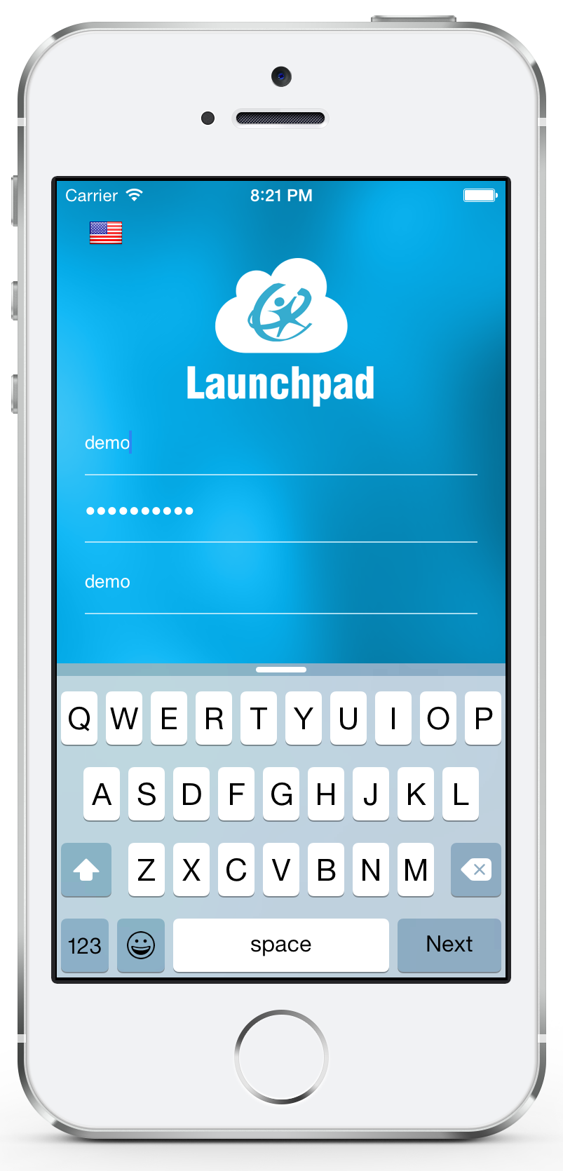 launchpad_iphone1.png