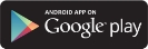 Android-apps-at-Google-Play-Store.jpg