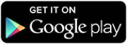 google_download.png