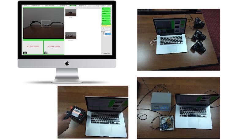 Mac OS app.png