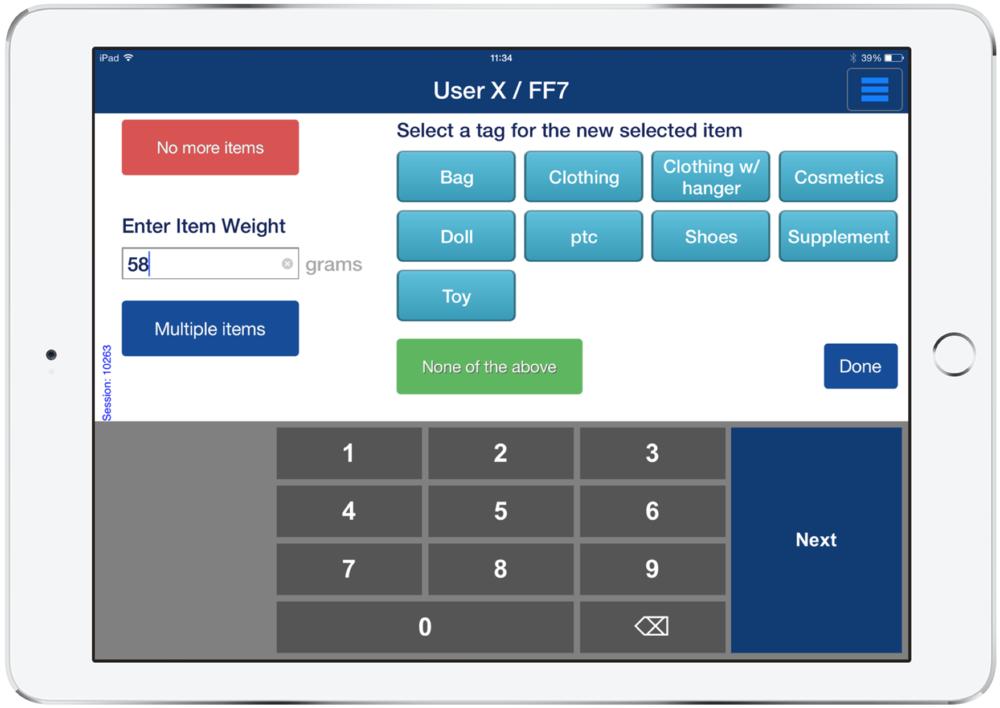 Warehouse iOS iPad app 2.png