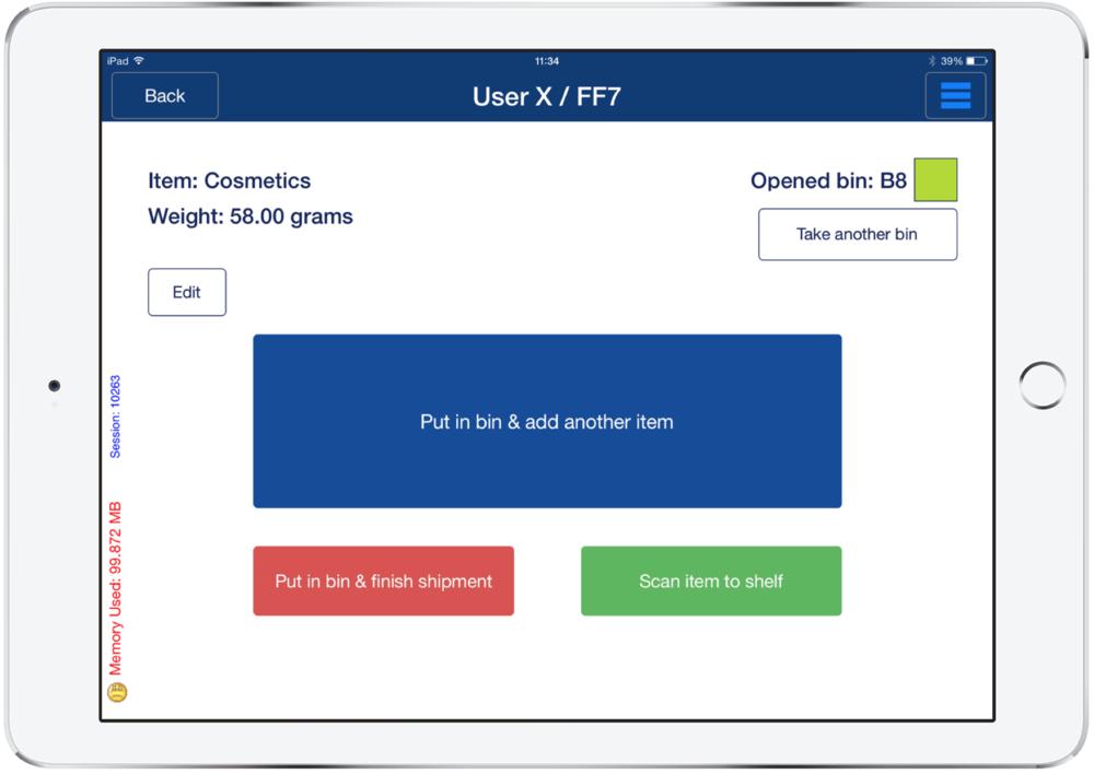 Warehouse iOS iPad app 3.png