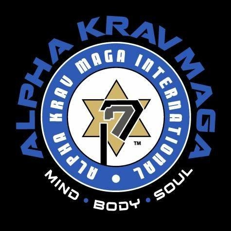 Alpha Krav Maga  | Martial Arts South Shore, MA