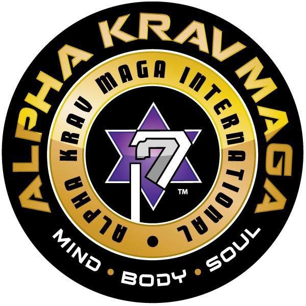 About Krav Maga Alpha Krav Maga Martial Arts South Shore Ma