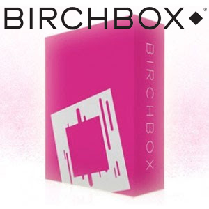 Sharing the Love on Birchbox    Watch out for our Lip Balms!  Coming to your doorstep this Winter 2014!  Just in time for the holidays.