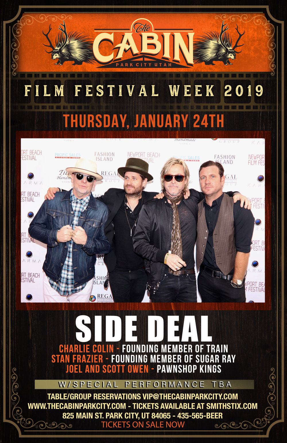 SUNDANCE 2019 SIDE DEAL 1_24.jpg