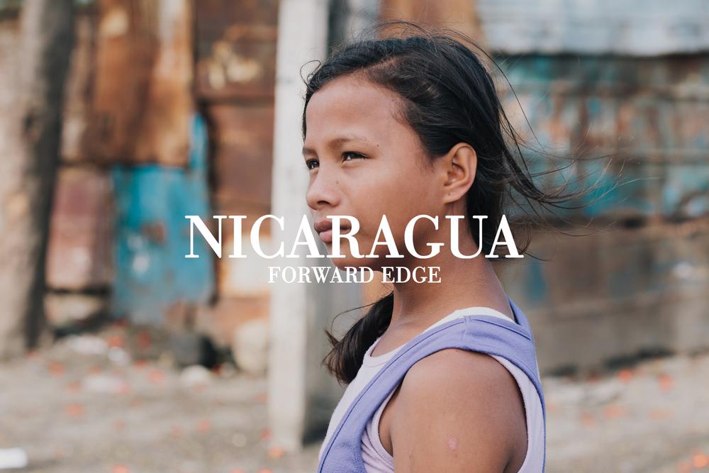NP NICARAGUA FE