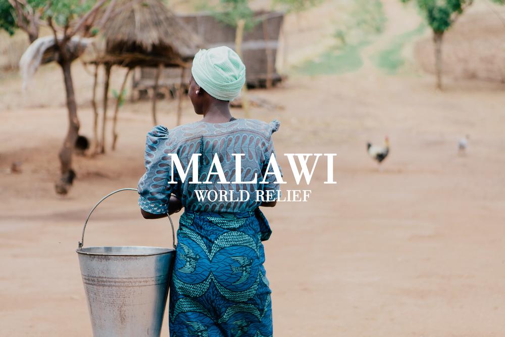 NP MALAWI WR