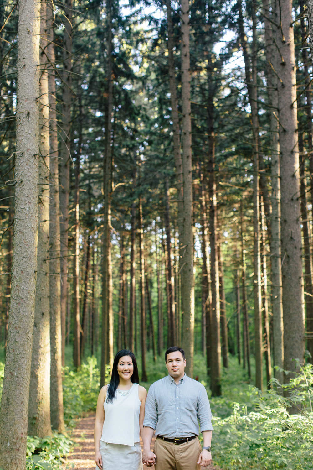 Nicodem Creative_Deli Engagement (Blog)-10.jpg