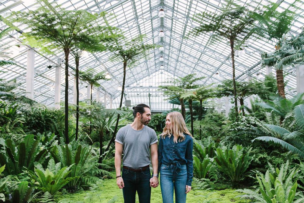 Nicodem Creative_Maier Engagement_Garfield Park Conservatory-17.jpg