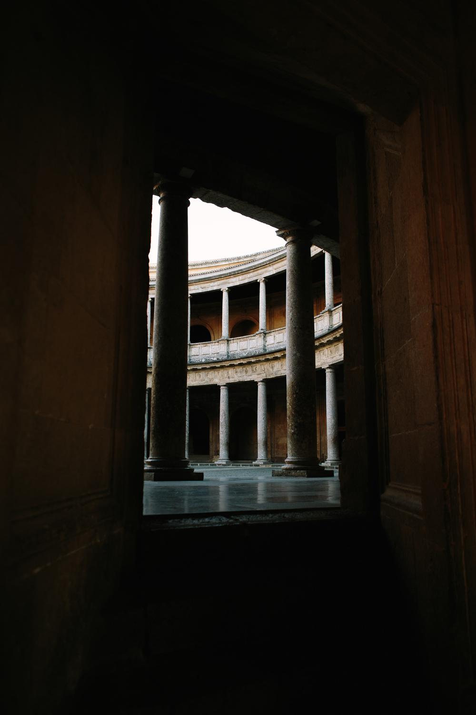 Nicodem Creative_Granada-4.jpg