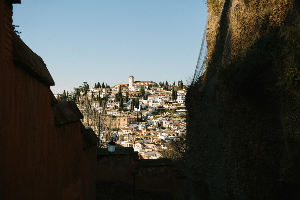 Nicodem Creative_Granada-2.jpg
