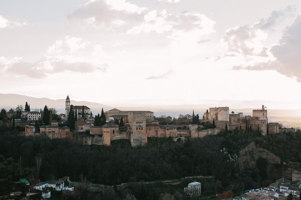 Nicodem Creative_Granada-8.jpg
