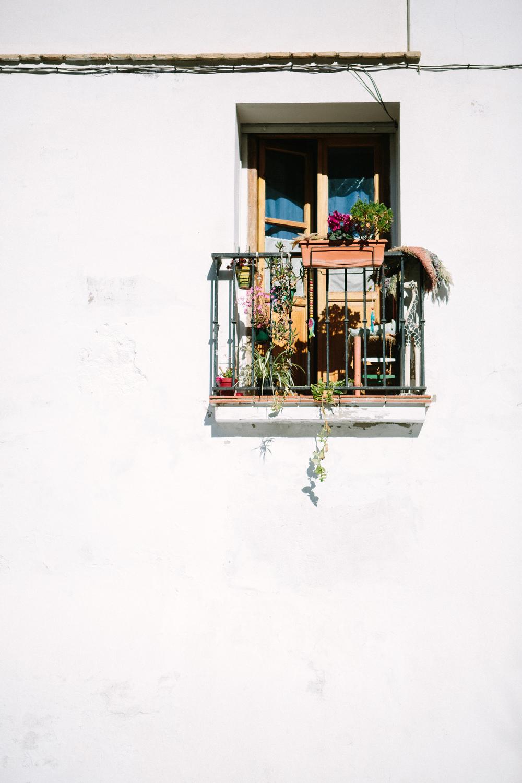 Nicodem Creative_Granada-11.jpg