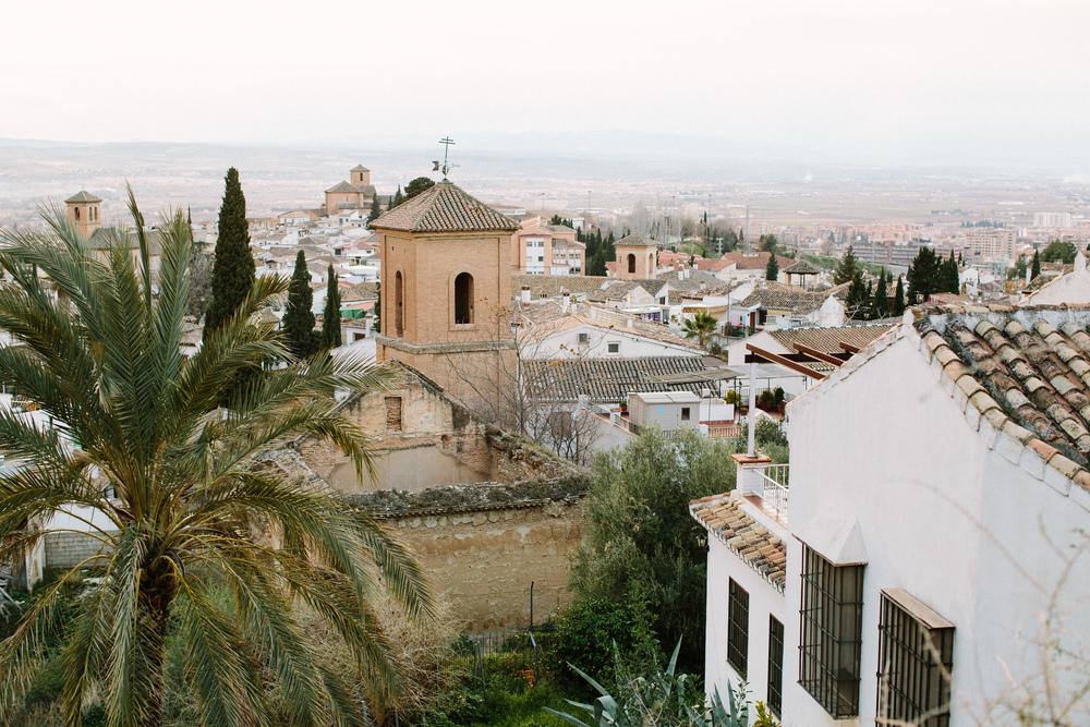Nicodem Creative_Granada-10.jpg